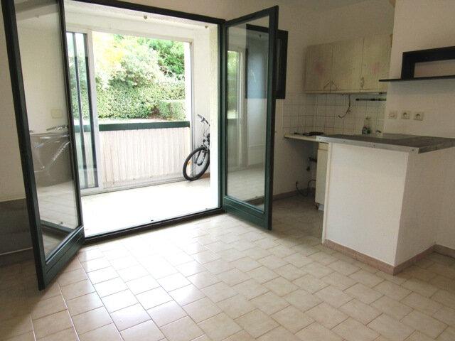 Appartement à vendre 2 27.89m2 à Sanary-sur-Mer vignette-5