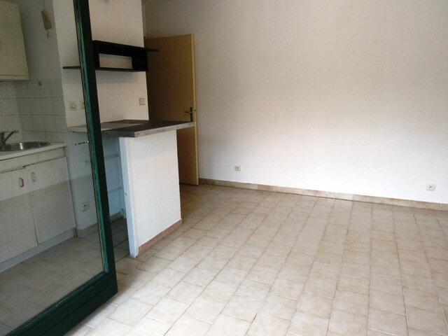 Appartement à vendre 2 27.89m2 à Sanary-sur-Mer vignette-7