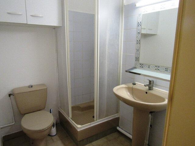 Appartement à vendre 2 27.89m2 à Sanary-sur-Mer vignette-8