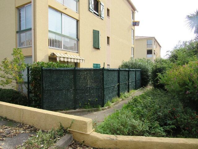 Appartement à vendre 2 27.89m2 à Sanary-sur-Mer vignette-9