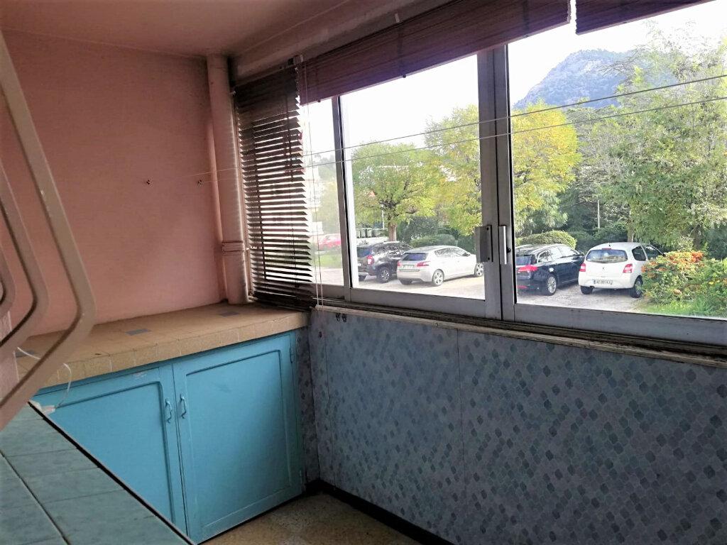 Appartement à vendre 3 62m2 à Toulon vignette-6