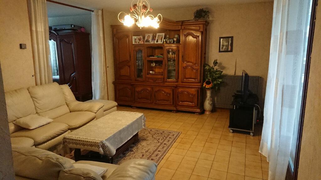 Appartement à vendre 4 83m2 à La Seyne-sur-Mer vignette-2