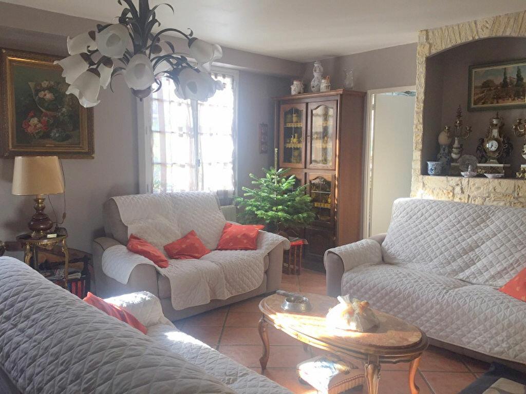 Maison à vendre 5 170m2 à La Seyne-sur-Mer vignette-2