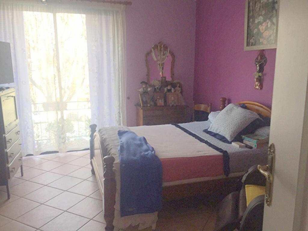 Maison à vendre 5 170m2 à La Seyne-sur-Mer vignette-3