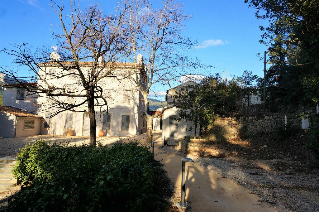 Appartement à vendre 2 55.53m2 à Toulon vignette-2