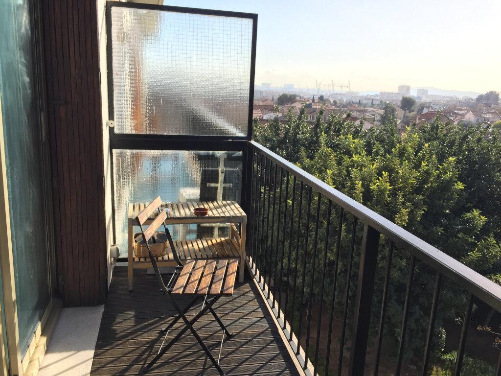 Appartement à vendre 3 61.48m2 à Toulon vignette-3