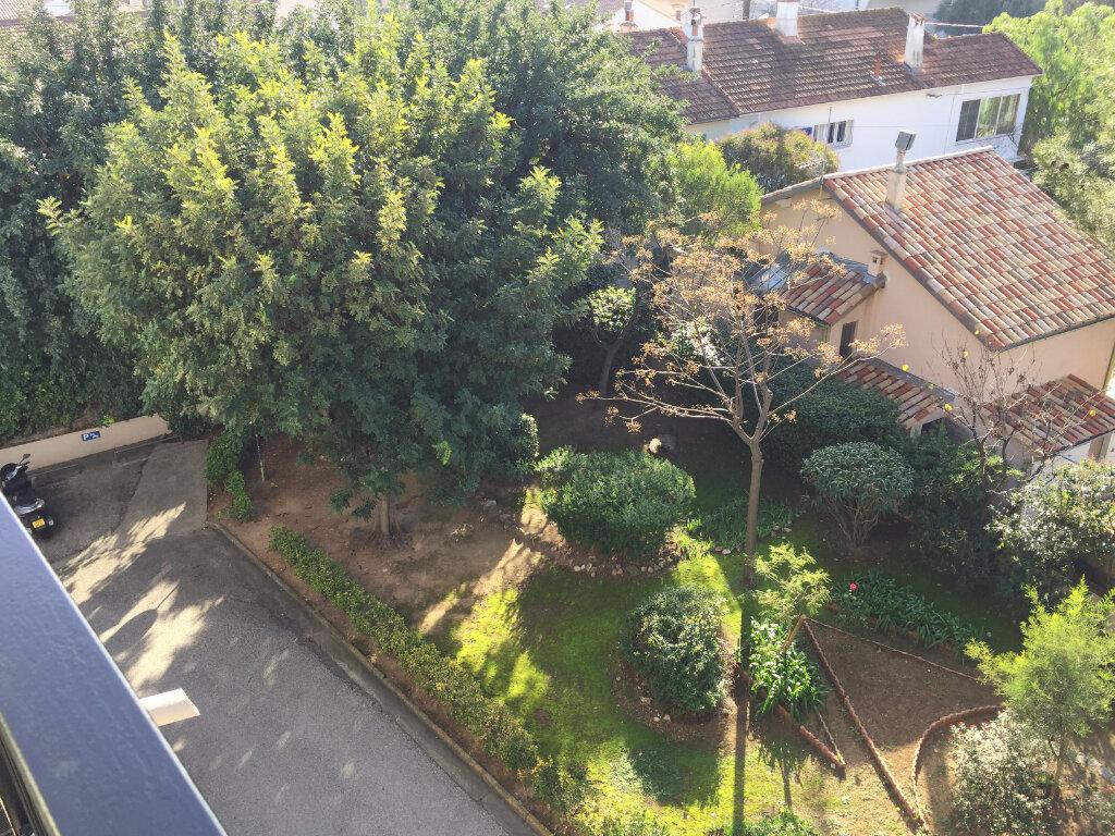 Appartement à vendre 3 61.48m2 à Toulon vignette-4