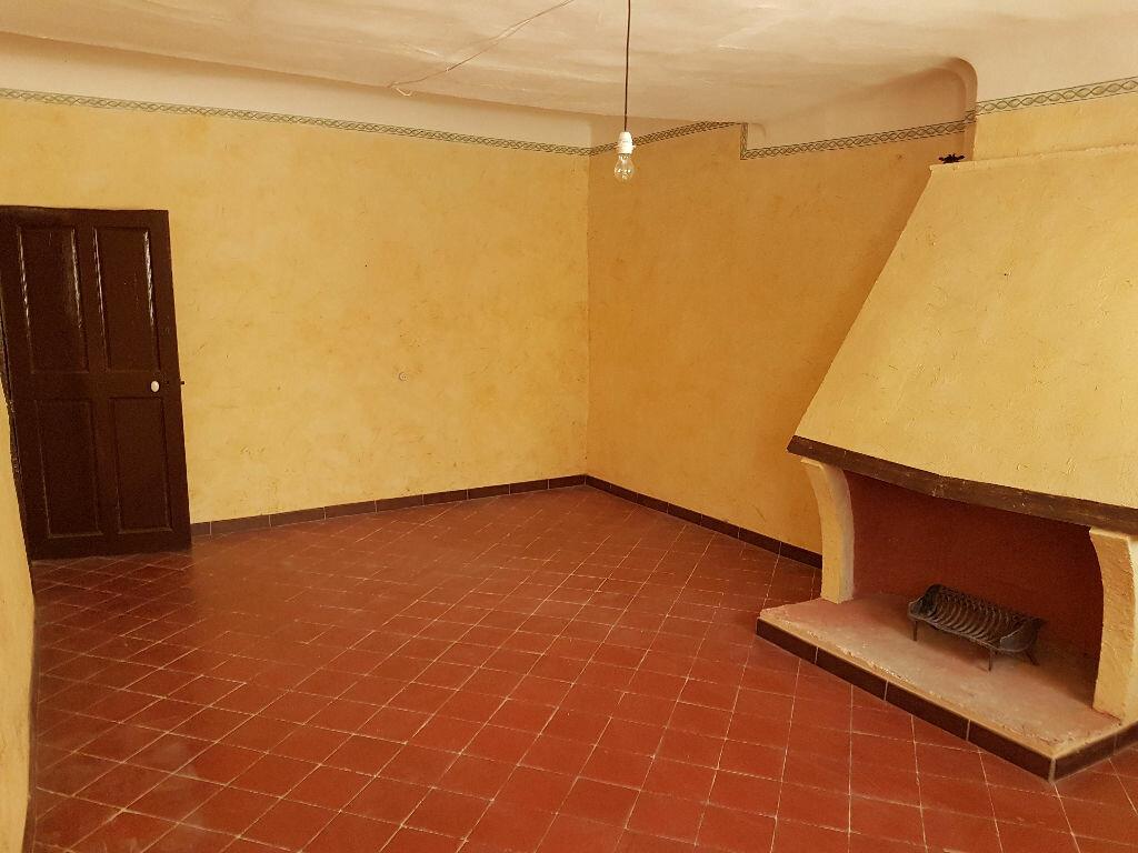 Maison à vendre 6 140m2 à Ollioules vignette-13