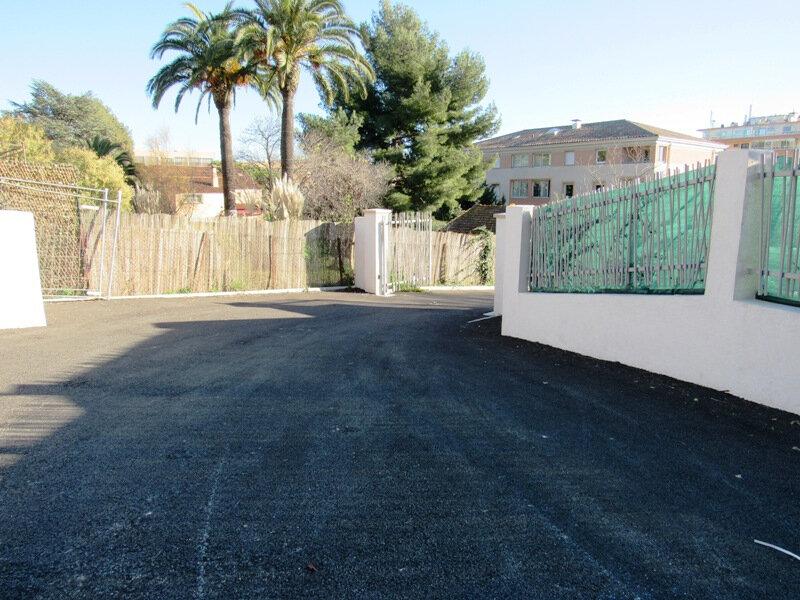 Maison à vendre 4 134.94m2 à Sanary-sur-Mer vignette-5