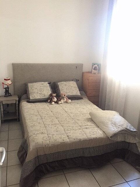 Appartement à louer 3 49.65m2 à Toulon vignette-2