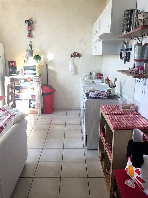 Appartement à louer 3 49.65m2 à Toulon vignette-4