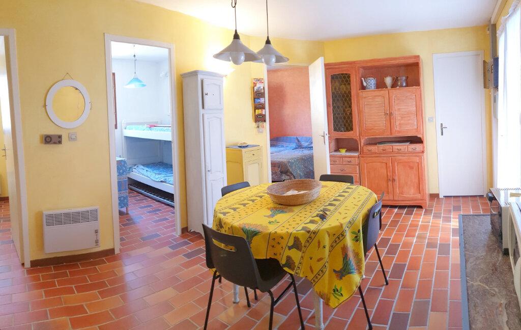 Maison à vendre 3 46.2m2 à La Seyne-sur-Mer vignette-4