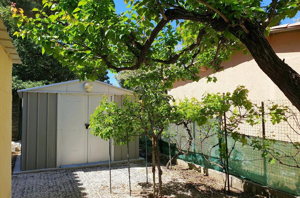 Maison à vendre 3 46.2m2 à La Seyne-sur-Mer vignette-6