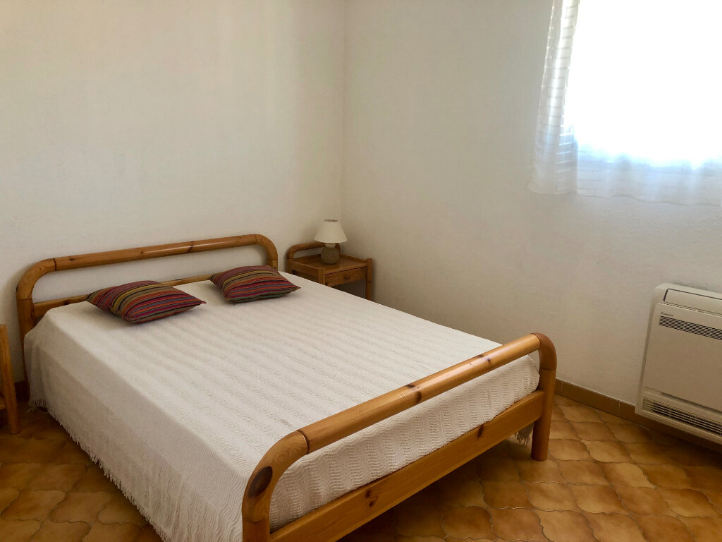 Appartement à vendre 2 37m2 à Sanary-sur-Mer vignette-5