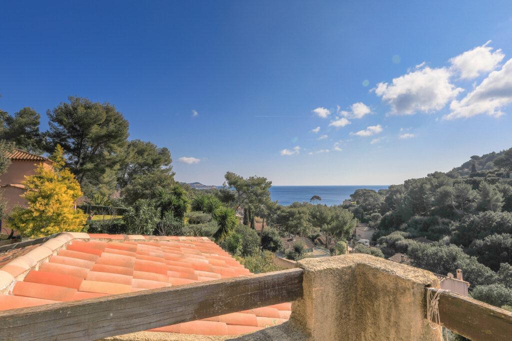 Maison à vendre 6 180m2 à La Seyne-sur-Mer vignette-3