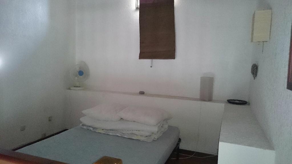 Appartement à vendre 2 40m2 à Saint-Mandrier-sur-Mer vignette-4