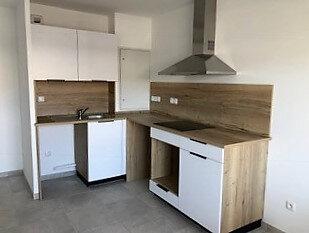 Appartement à louer 2 35.93m2 à La Seyne-sur-Mer vignette-3