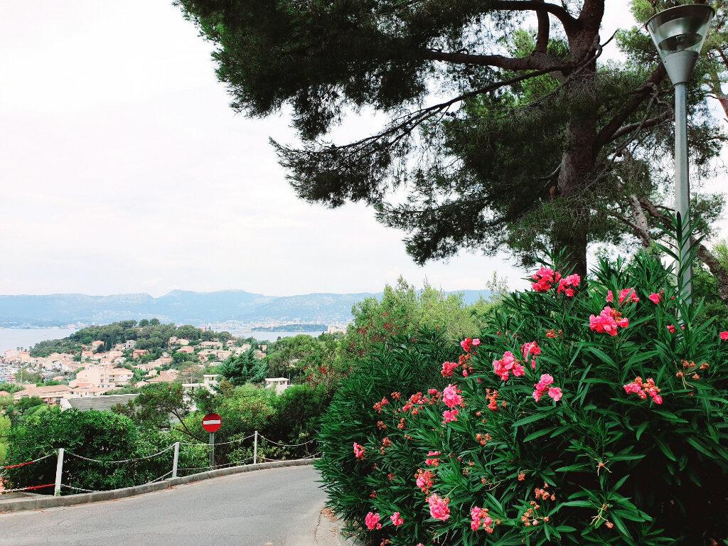 Appartement à vendre 3 63.56m2 à Saint-Mandrier-sur-Mer vignette-7