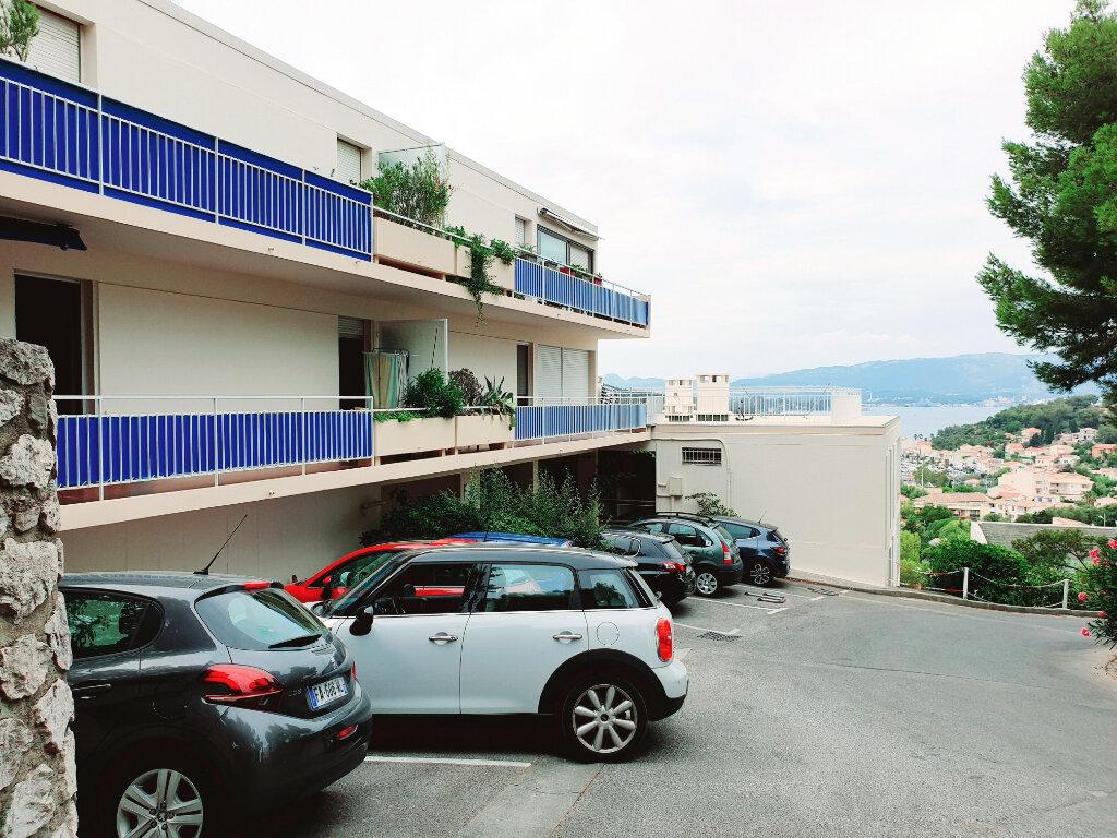 Appartement à vendre 3 63.56m2 à Saint-Mandrier-sur-Mer vignette-9