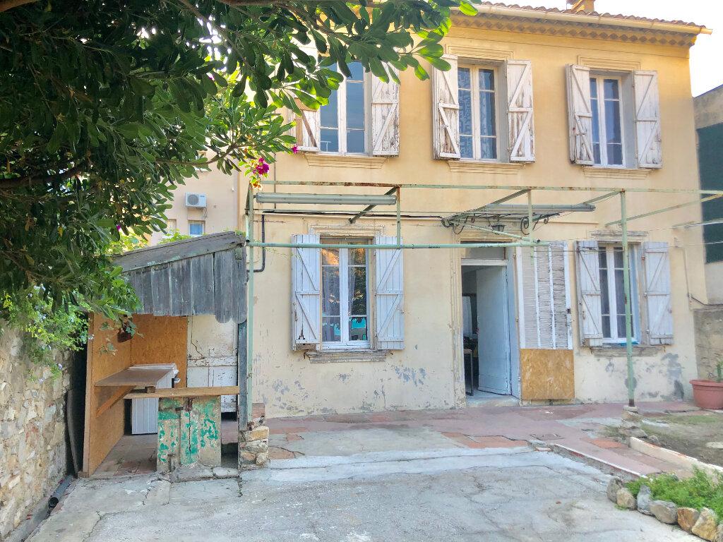 Maison à vendre 4 90m2 à La Seyne-sur-Mer vignette-2
