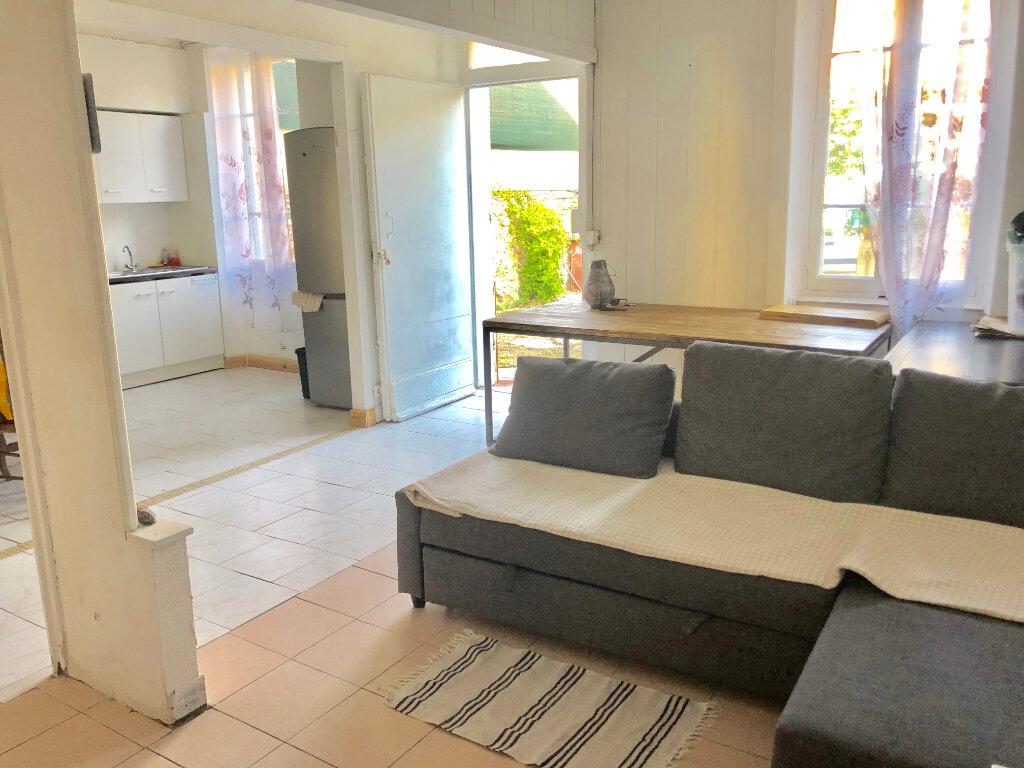 Maison à vendre 4 90m2 à La Seyne-sur-Mer vignette-5