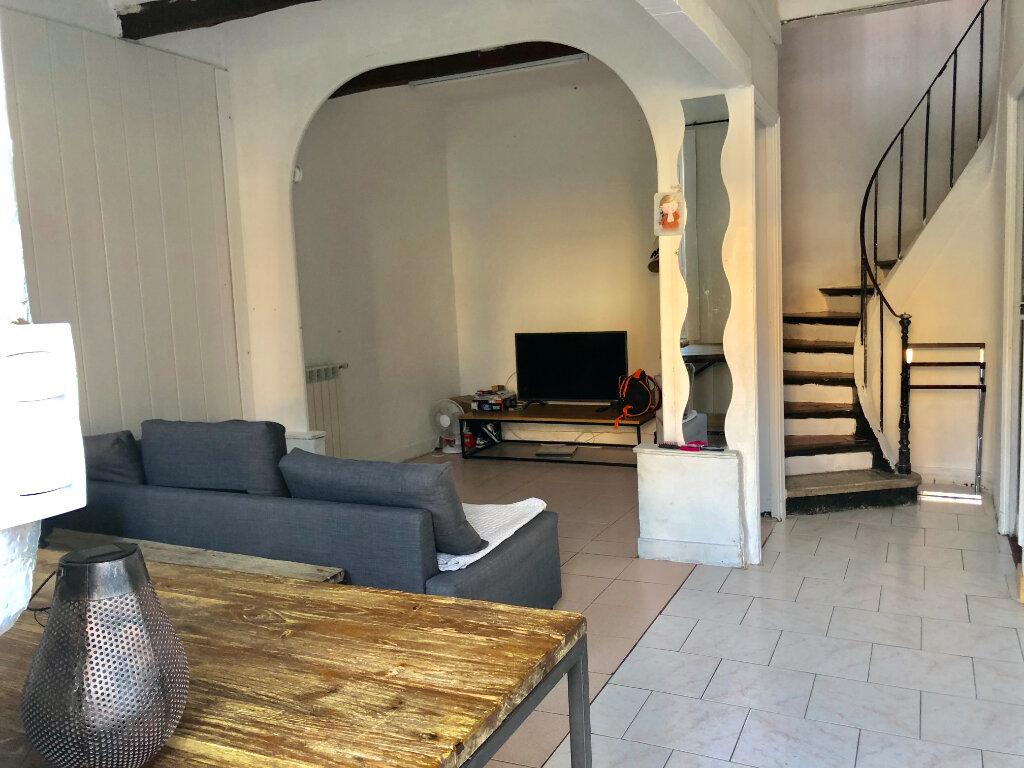 Maison à vendre 4 90m2 à La Seyne-sur-Mer vignette-7