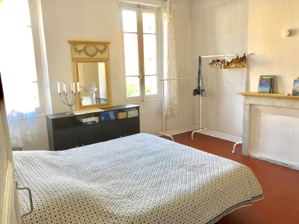 Maison à vendre 4 90m2 à La Seyne-sur-Mer vignette-8