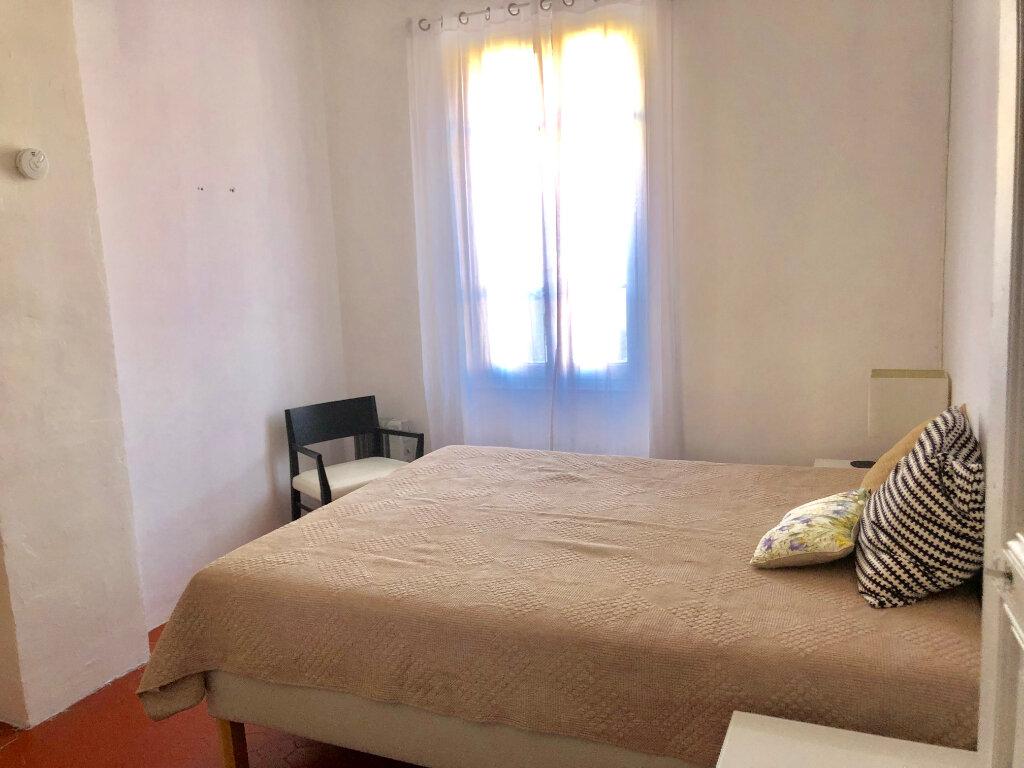Maison à vendre 4 90m2 à La Seyne-sur-Mer vignette-9