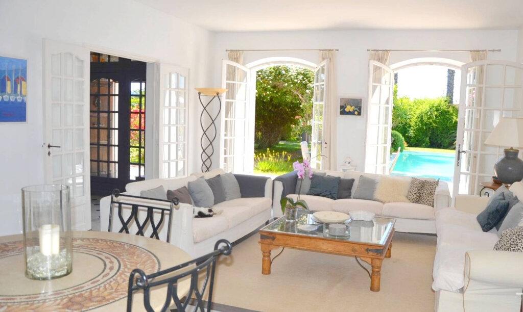Maison à vendre 7 450m2 à La Seyne-sur-Mer vignette-3