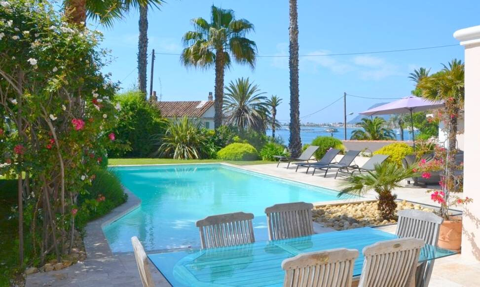 Maison à vendre 7 450m2 à La Seyne-sur-Mer vignette-4