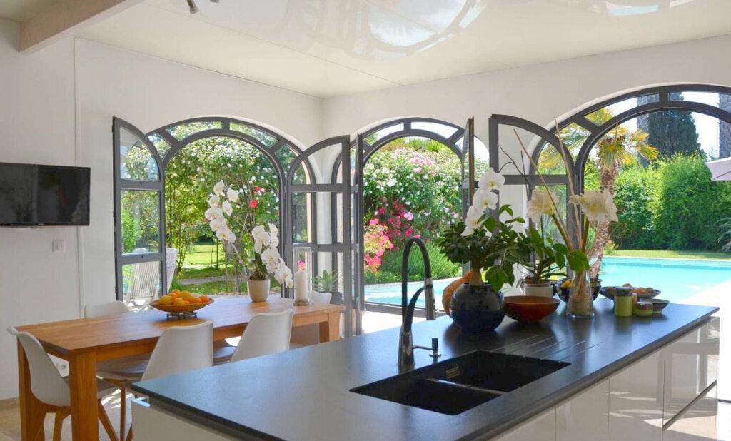 Maison à vendre 7 450m2 à La Seyne-sur-Mer vignette-5