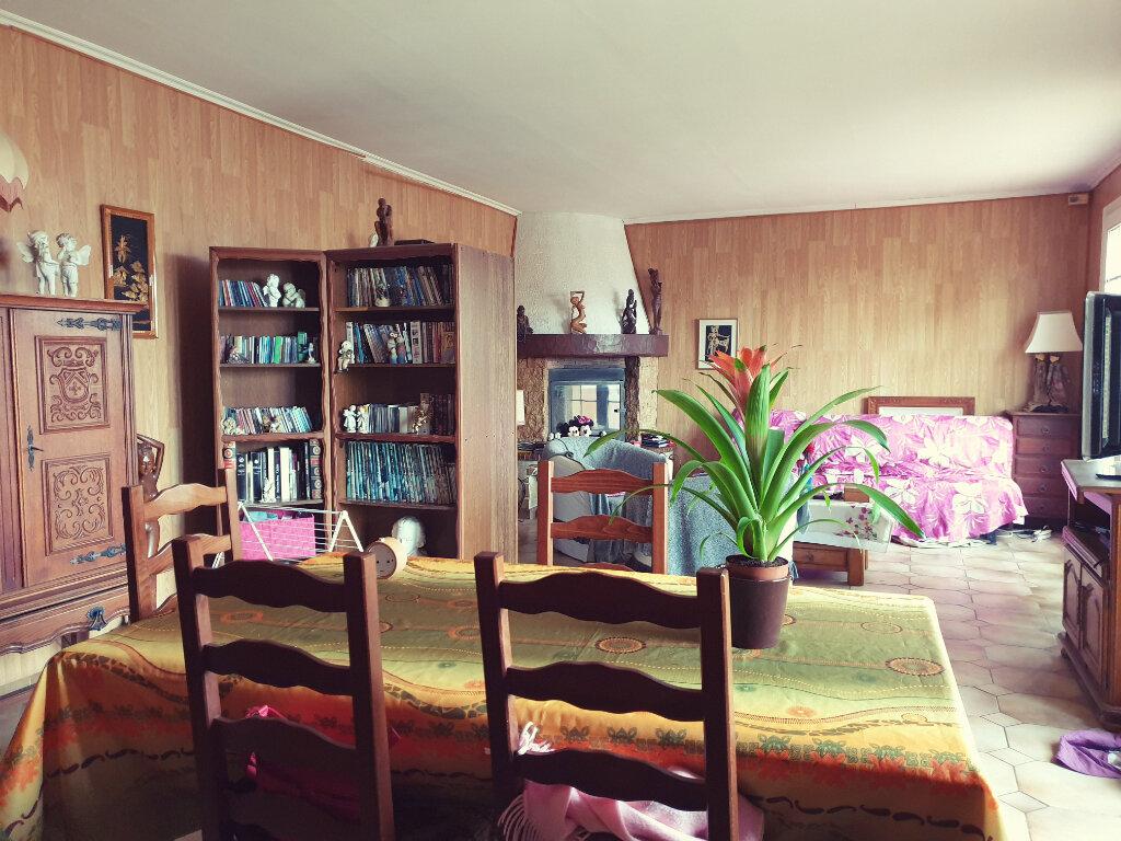 Maison à vendre 4 85m2 à La Seyne-sur-Mer vignette-3