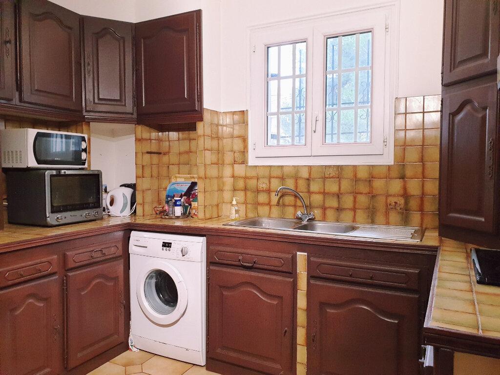 Maison à vendre 4 85m2 à La Seyne-sur-Mer vignette-4