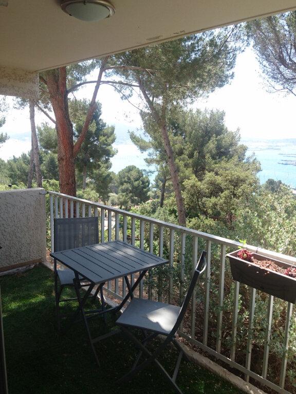 Appartement à louer 2 57.1m2 à La Seyne-sur-Mer vignette-2