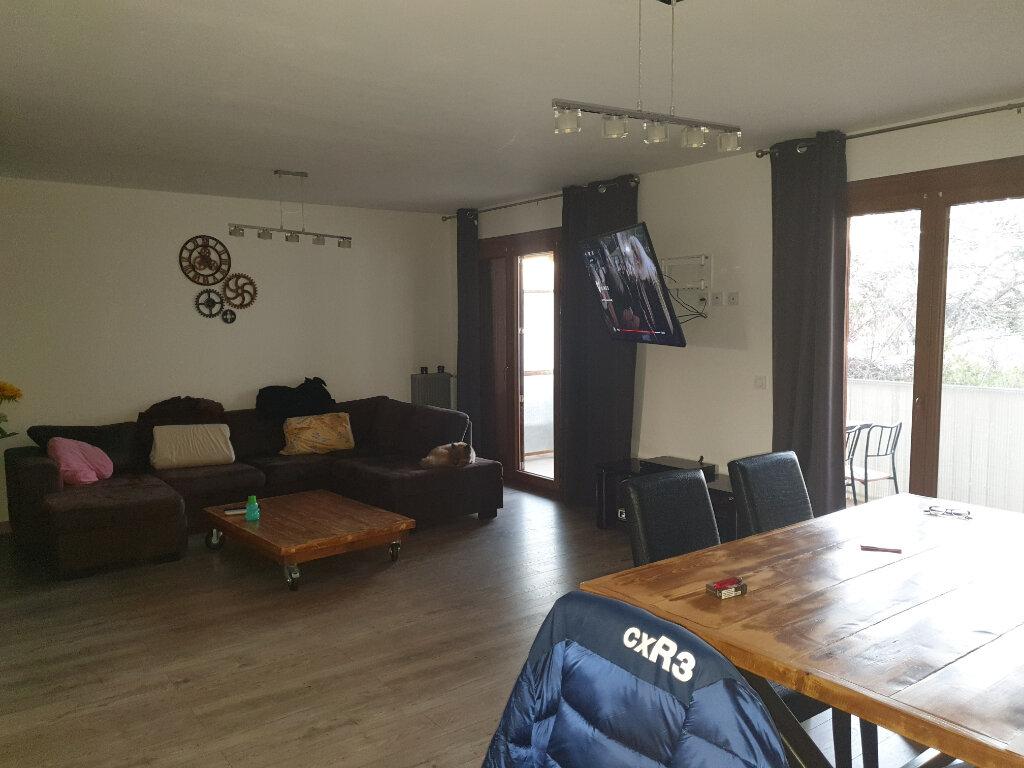 Appartement à vendre 4 82m2 à La Seyne-sur-Mer vignette-2