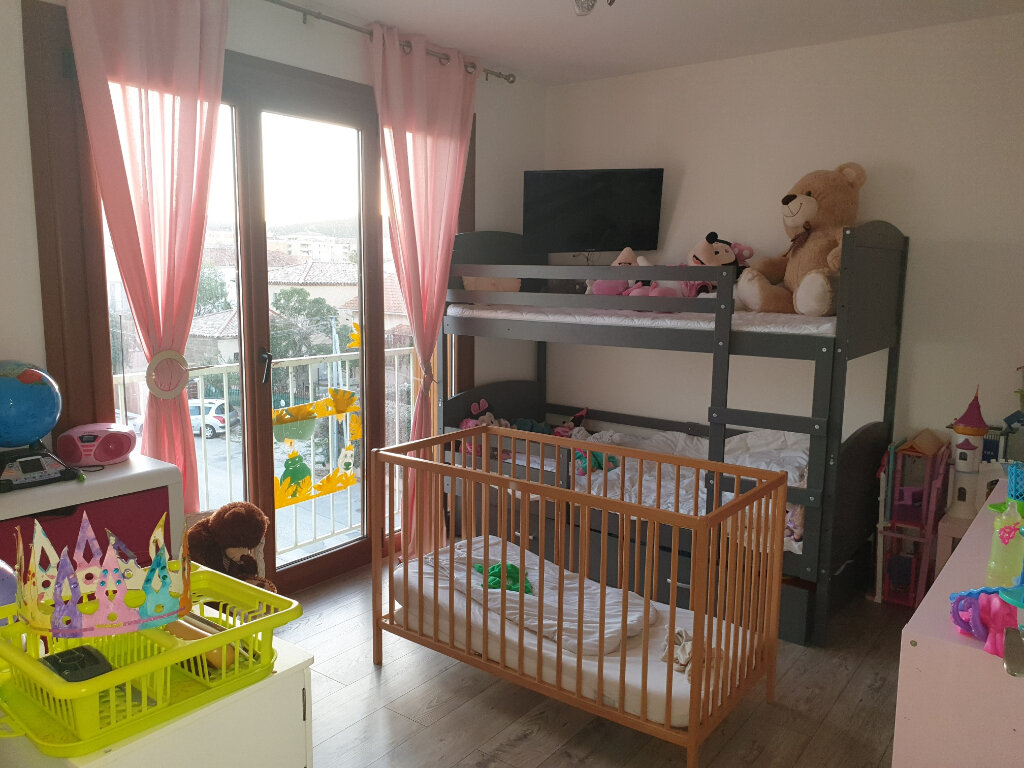 Appartement à vendre 4 82m2 à La Seyne-sur-Mer vignette-6