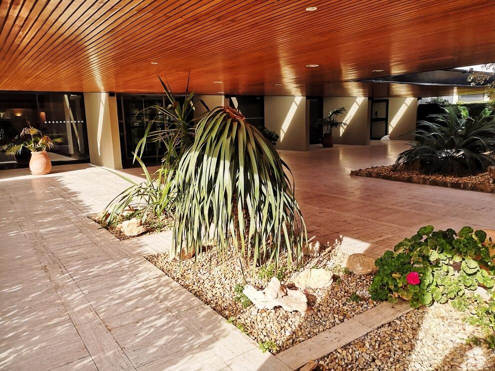 Appartement à vendre 2 37m2 à Bandol vignette-5