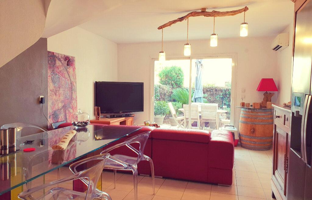 Maison à vendre 3 68m2 à La Seyne-sur-Mer vignette-2