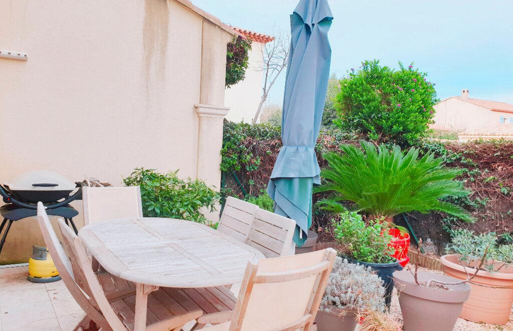 Maison à vendre 3 68m2 à La Seyne-sur-Mer vignette-4