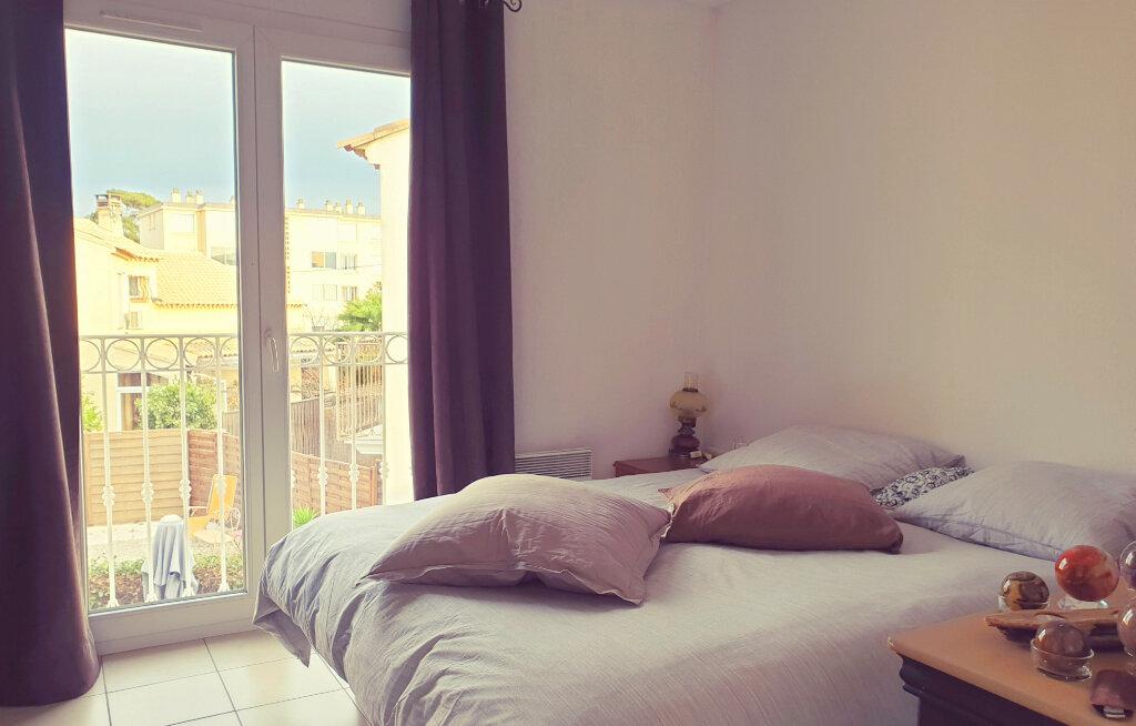 Maison à vendre 3 68m2 à La Seyne-sur-Mer vignette-5