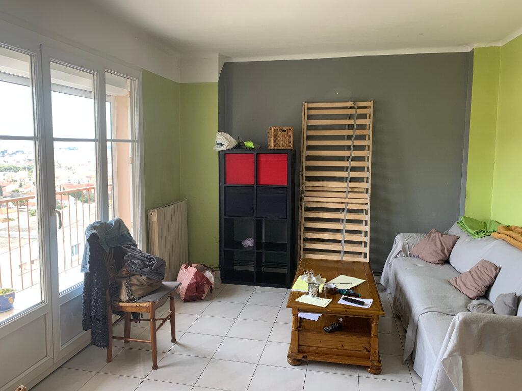 Appartement à louer 4 70m2 à Toulon vignette-6