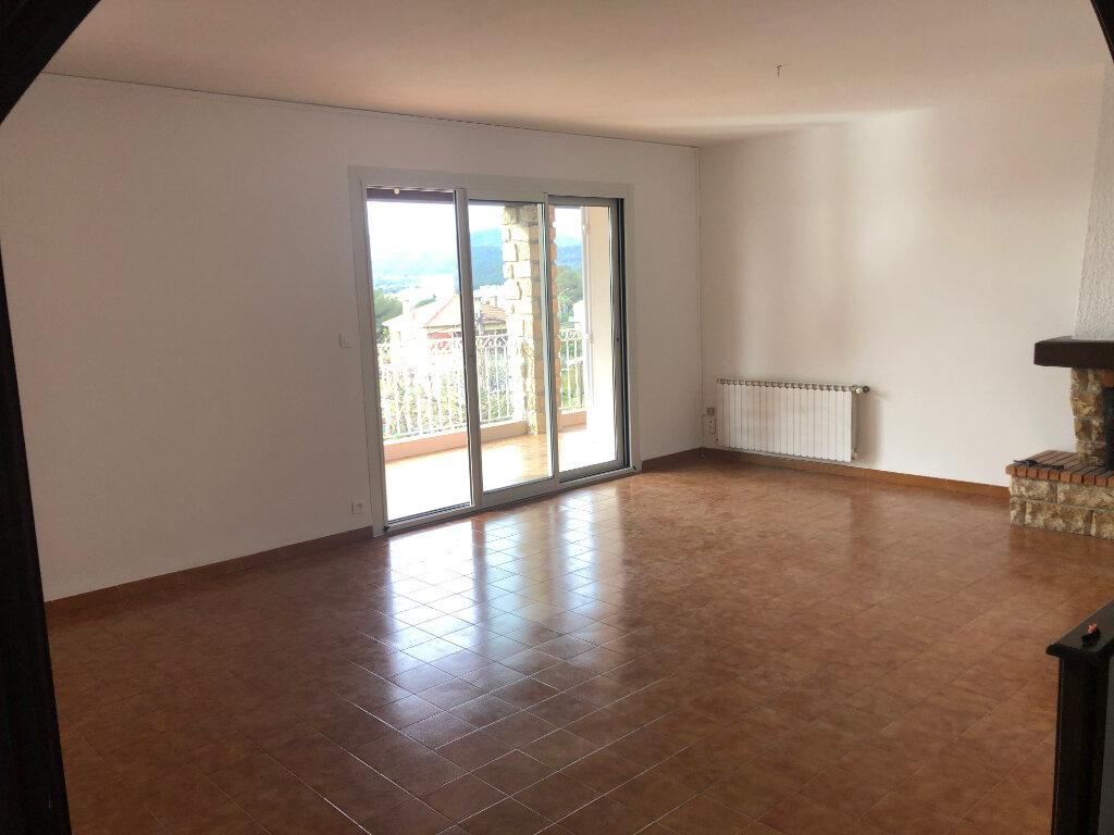 Maison à vendre 5 115m2 à La Seyne-sur-Mer vignette-10