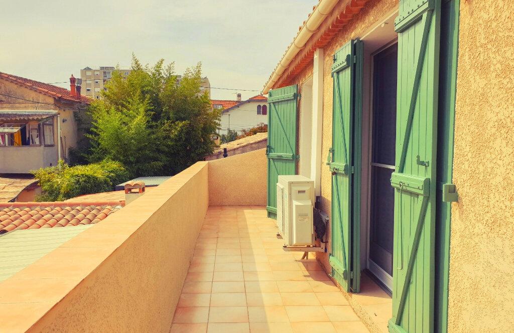 Maison à vendre 6 150m2 à La Seyne-sur-Mer vignette-7