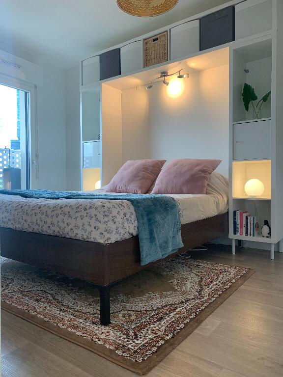 Appartement à louer 3 62m2 à Nanterre vignette-6