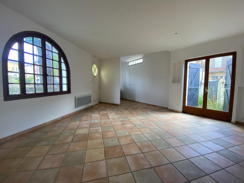 Maison à vendre 4 75m2 à Hagetmau vignette-3