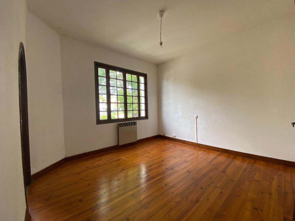 Maison à vendre 4 75m2 à Hagetmau vignette-6