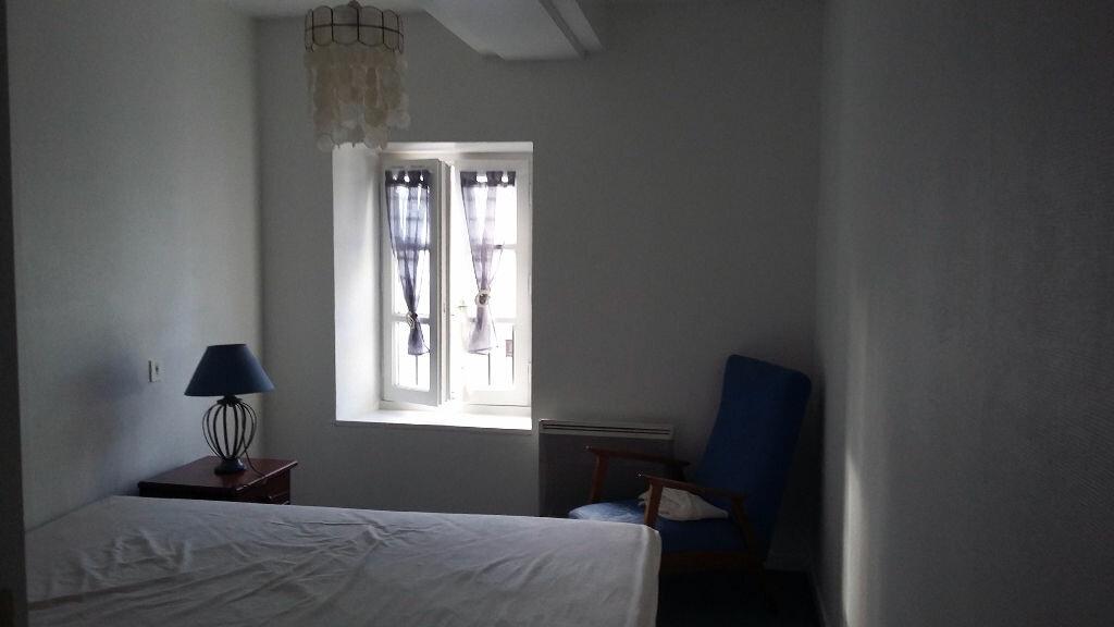 Appartement à louer 2 41m2 à Hagetmau vignette-2