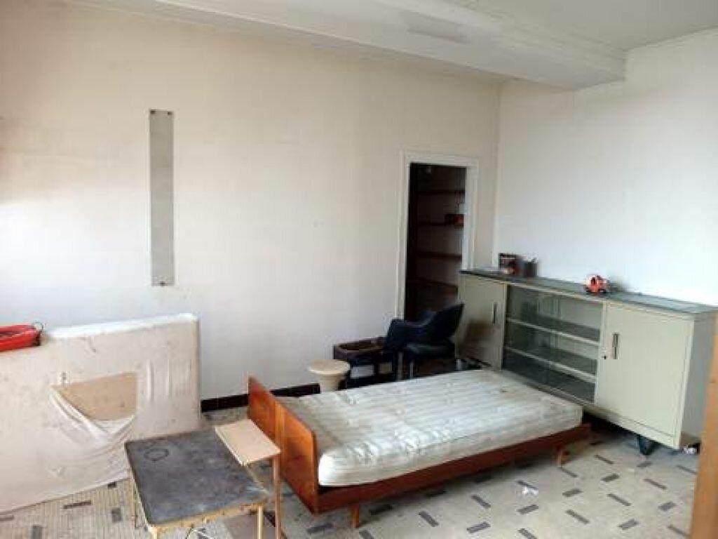 Maison à vendre 12 290m2 à Saint-Sever vignette-7