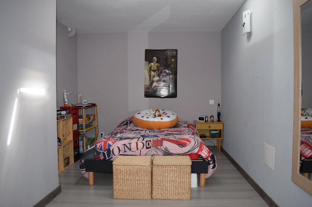 Maison à vendre 6 180m2 à Hagetmau vignette-14