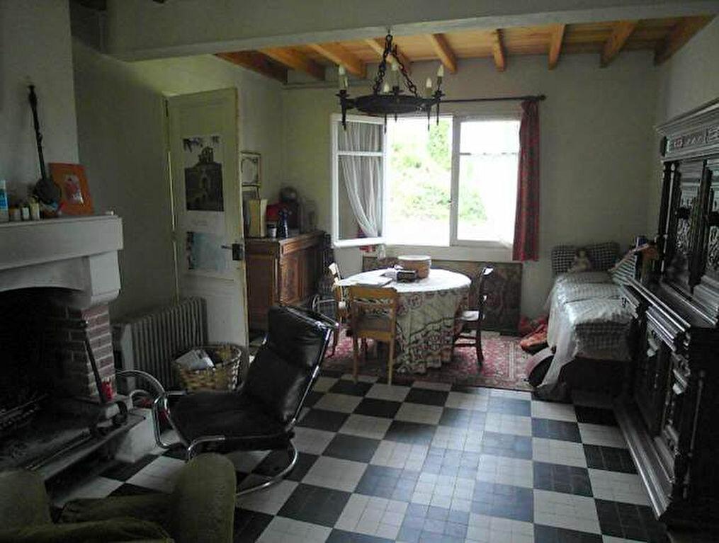 Maison à vendre 3 55m2 à Hagetmau vignette-2